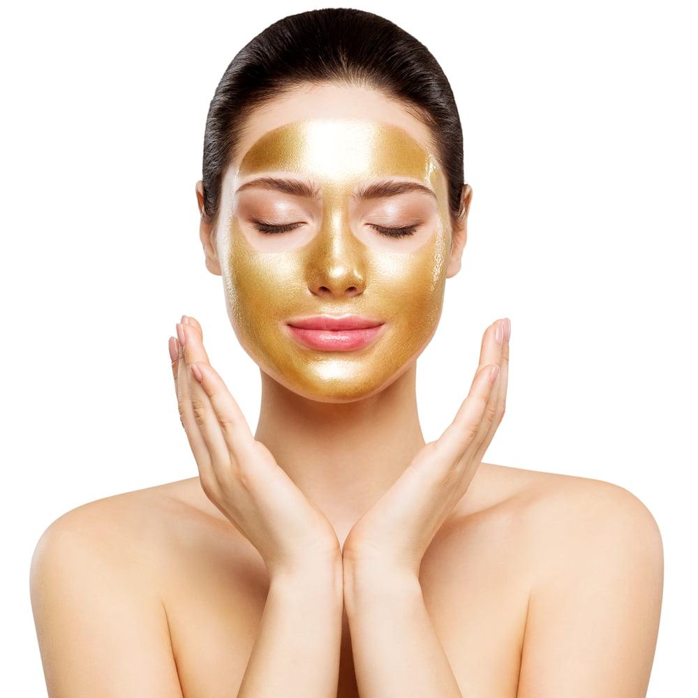 Are Gold Facials Really Worth the Hype?   Iris Garden